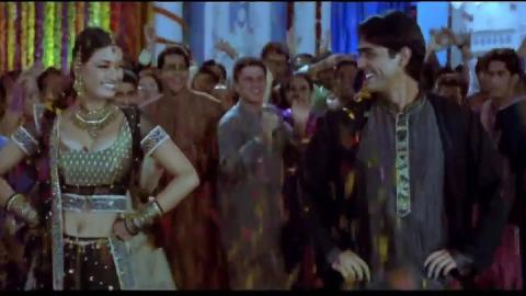 مشاهدة فيلم Deewaanapan (2001) مترجم HD اون لاين