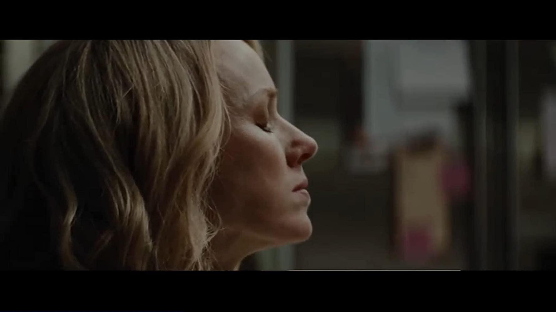 مشاهدة فيلم Luce (2019) مترجم HD اون لاين