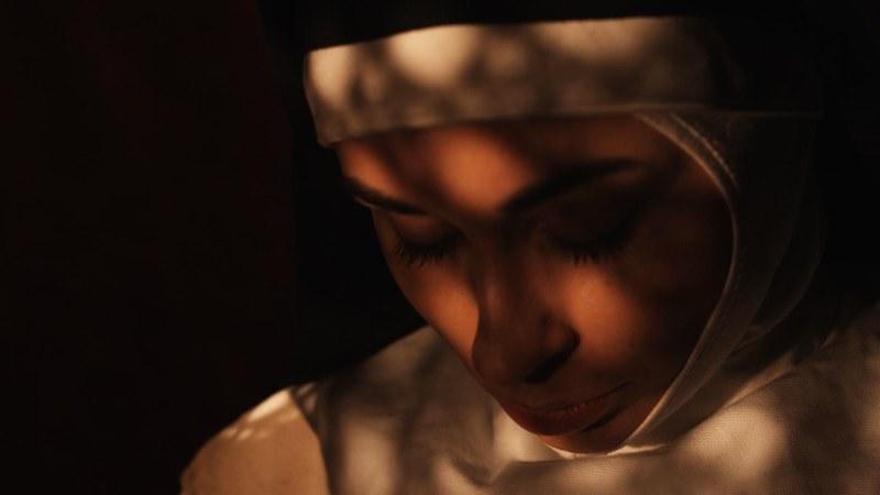 مشاهدة فيلم Nude Nuns with Big Guns (2010) مترجم HD اون لاين