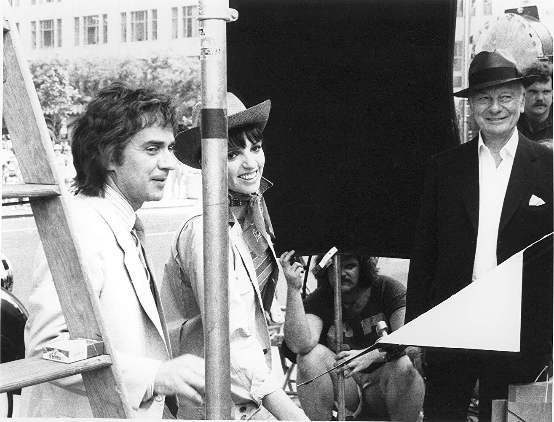 فيلم Arthur 1981 مترجم