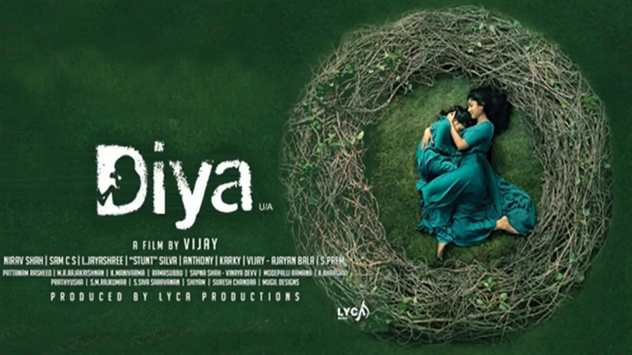 فيلم Diya 2018 مترجم