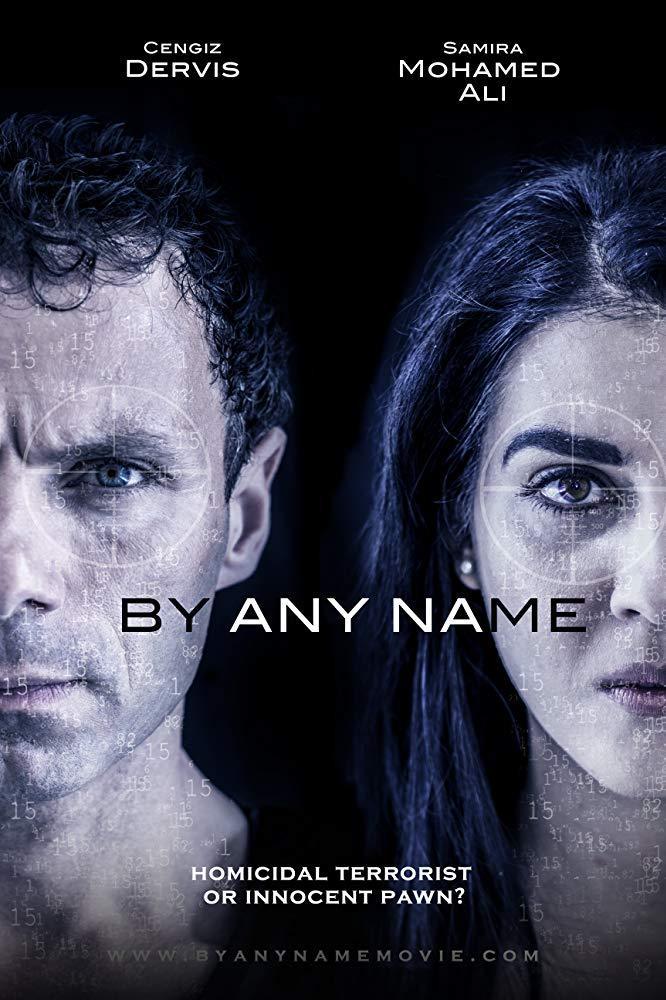 فيلم By Any Name 2017 مترجم