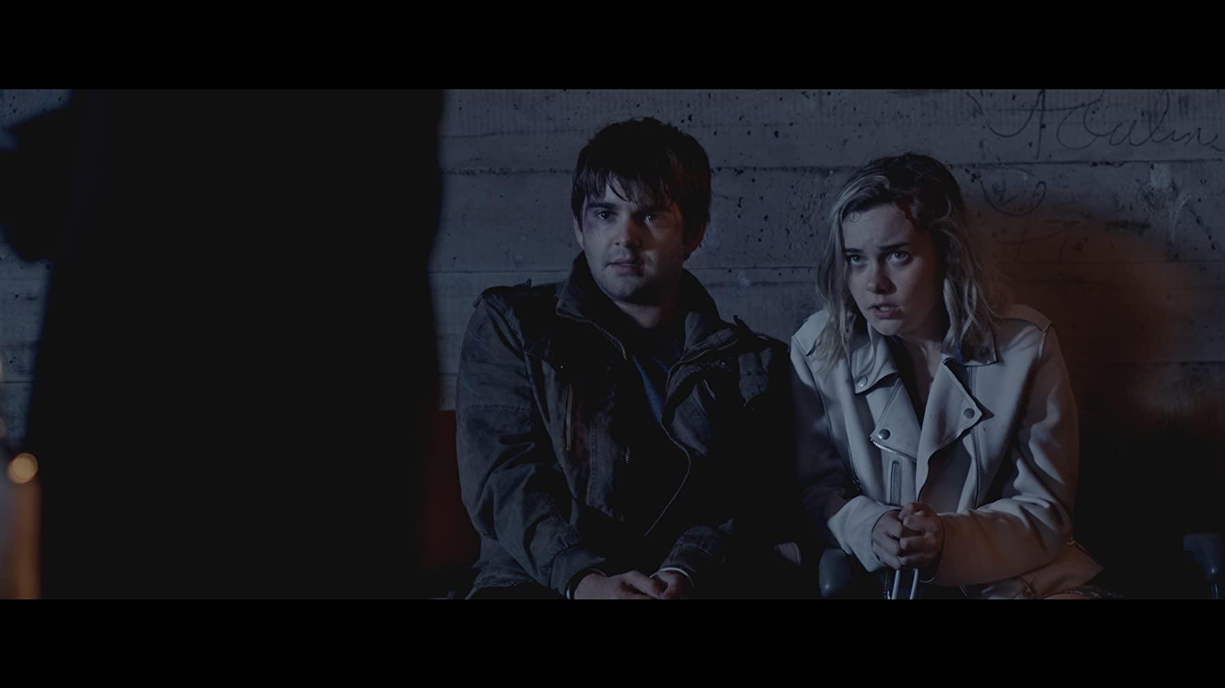 مشاهدة فيلم The 2nd (2020) مترجم HD اون لاين