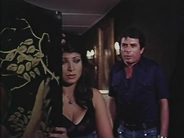 فيلم حساب السنين 1978 HD DVD اون لاين