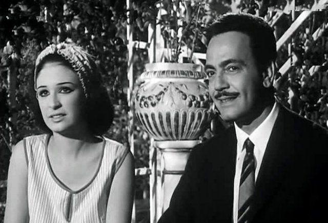 فيلم نورا 1967 HD DVD اون لاين