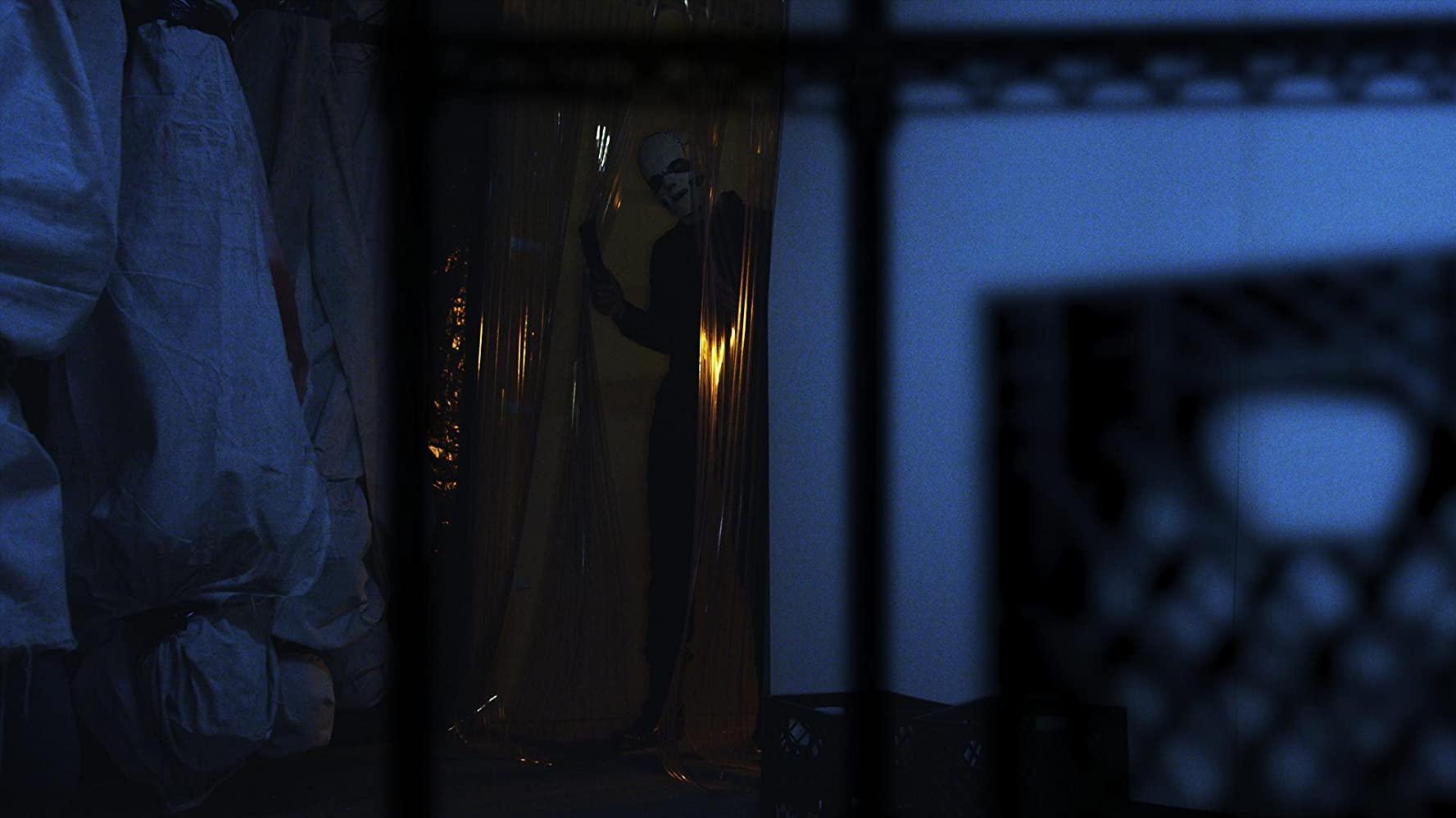 مشاهدة فيلم Witnesses (2019) مترجم HD اون لاين