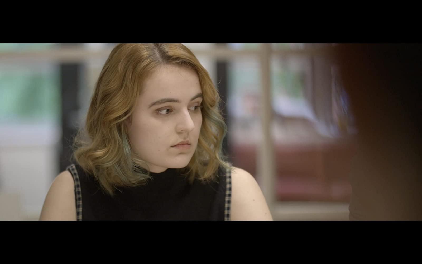 مشاهدة فيلم After Class (2019) مترجم HD اون لاين