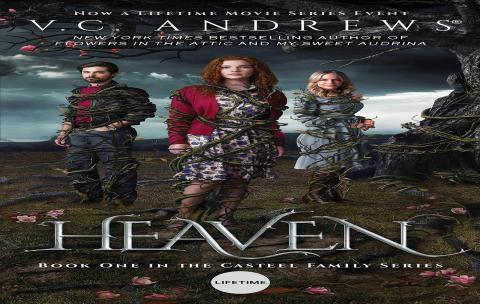 مشاهدة فيلم Heaven (2019) مترجم HD اون لاين