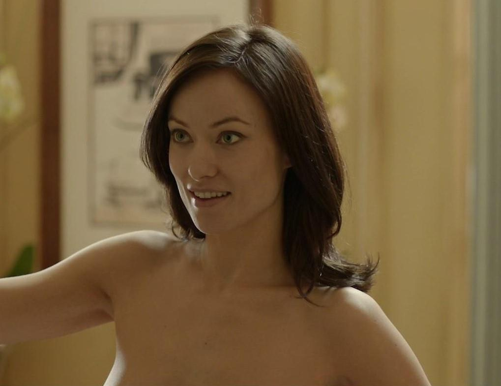 light-olivia-wilde-topless-video