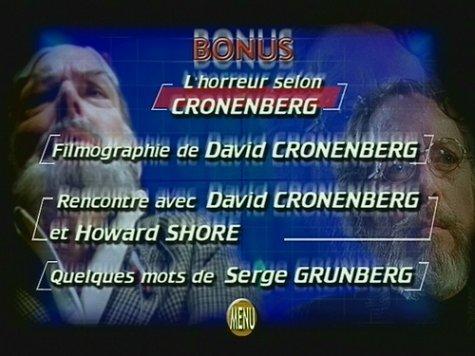 فيلم Scanners 1981 مترجم