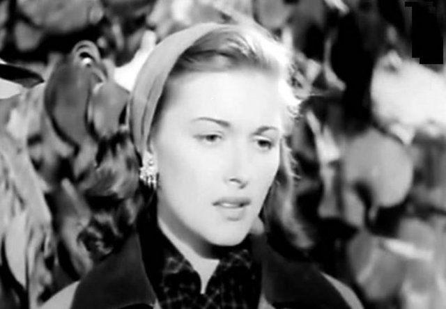 فيلم نافذة علي الجنة 1953 HD DVD اون لاين