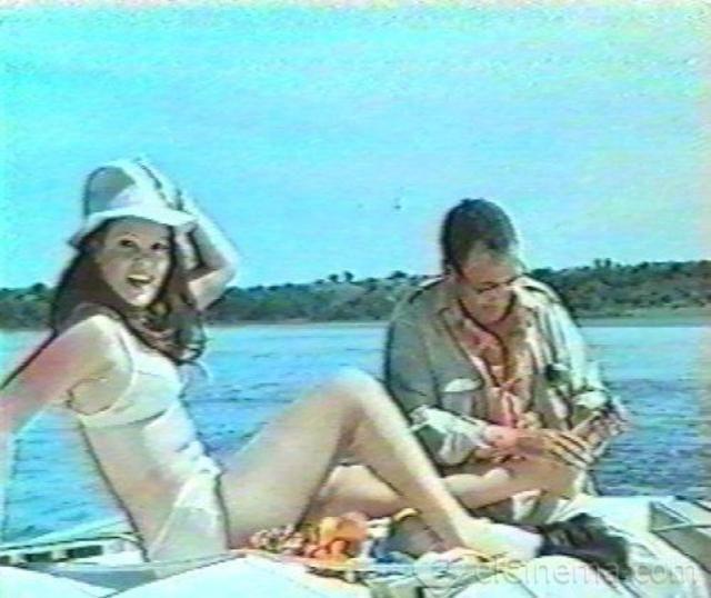 فيلم عماشة في الادغال 1972 HD DVD اون لاين