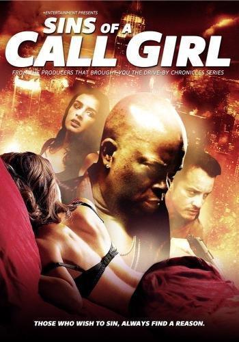 فيلم Sins of a Call Girl 2014 مترجم