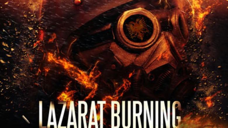 مشاهدة فيلم Lazarat (2019) مترجم HD اون لاين