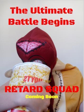 فيلم First Squad 2017 مترجم