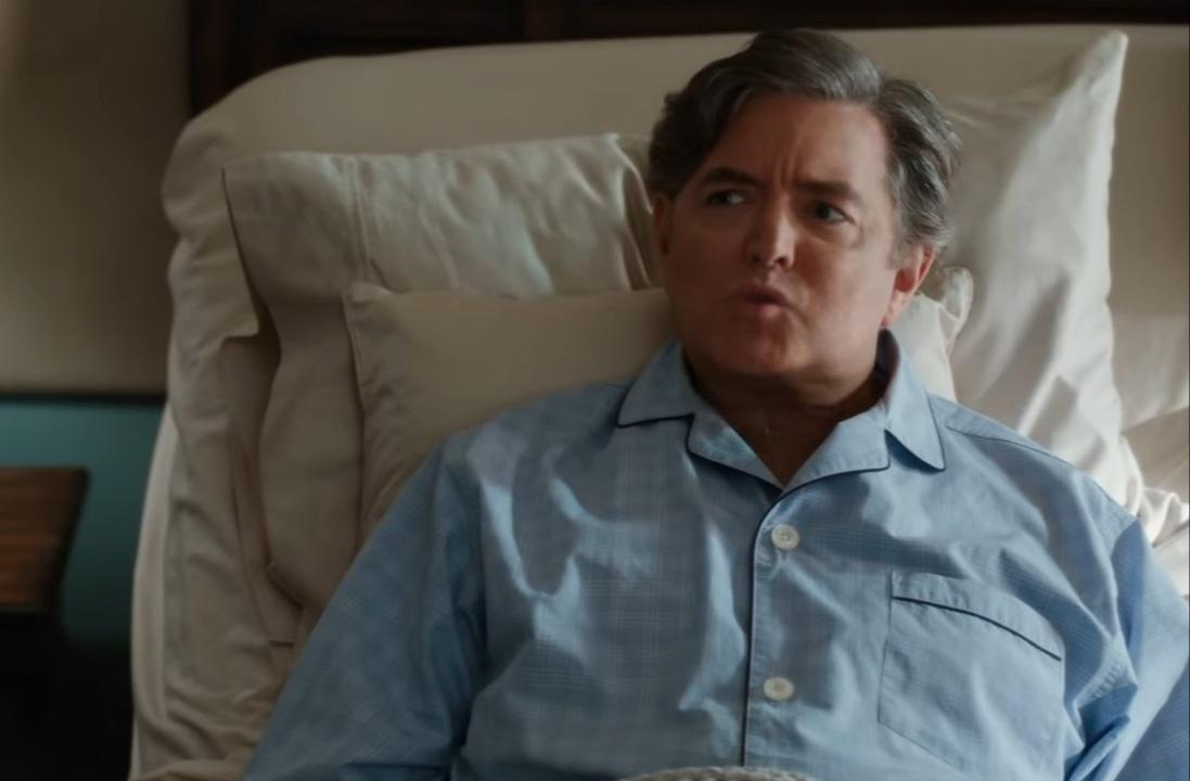 مشاهدة فيلم Psych 2 Lassie Come Home (2020) مترجم HD اون لاين