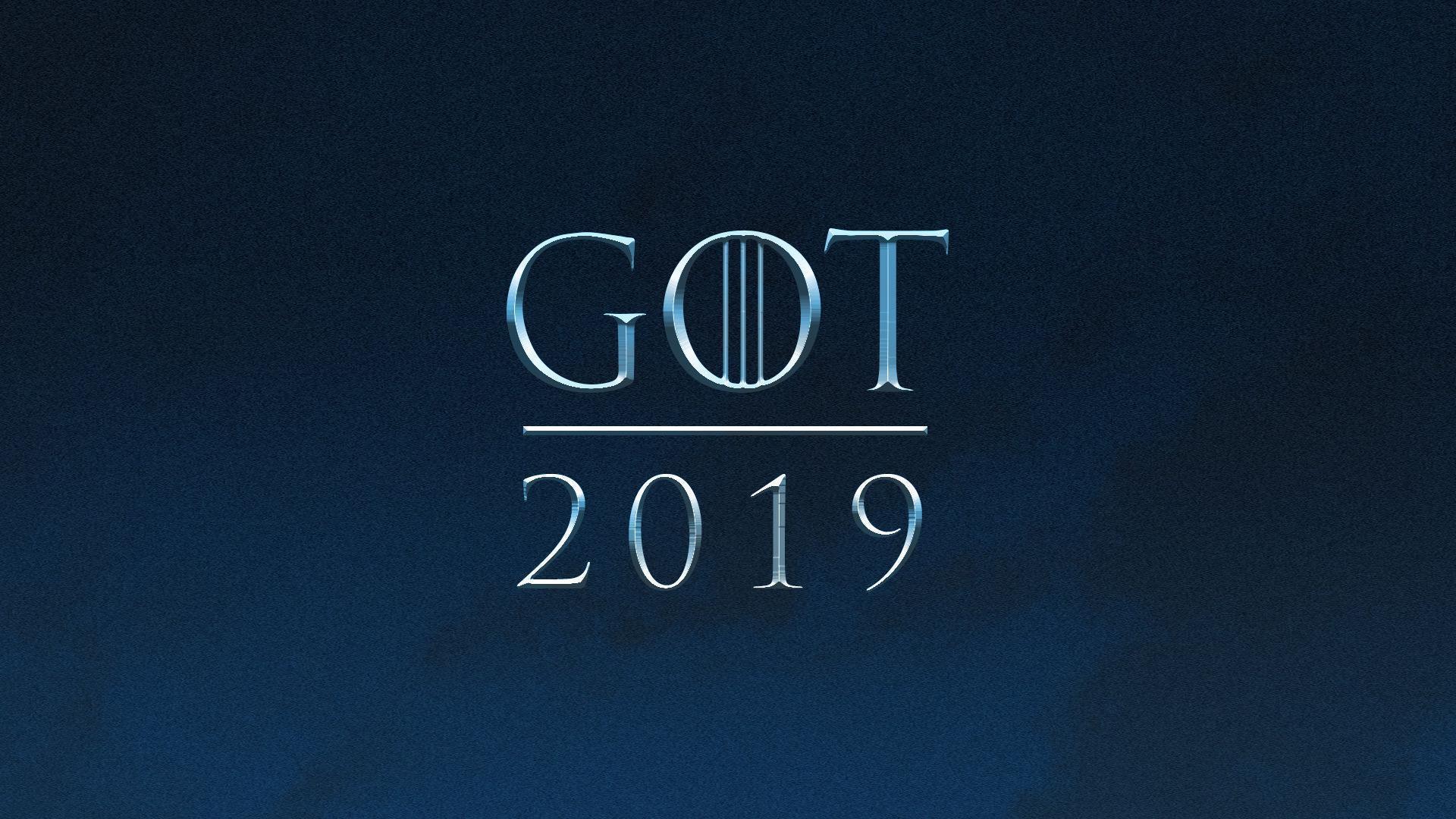 مسلسل Game of Thrones الموسم الثامن الحلقة 1 الأولى مترجمة HD اون لاين