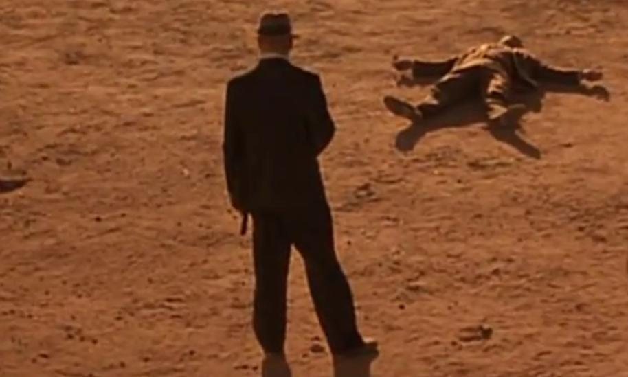 فيلم mars attacks 1996 مترجم