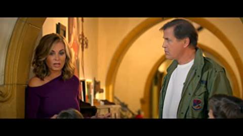 مشاهدة فيلم Middleton Christmas (2020) مترجم HD اون لاين