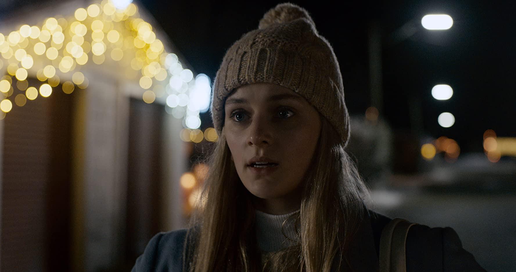 مشاهدة فيلم Black Christmas (2019) مترجم HD اون لاين