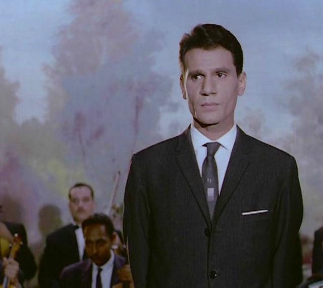 فيلم معبودة الجماهير 1967 HD DVD اون لاين