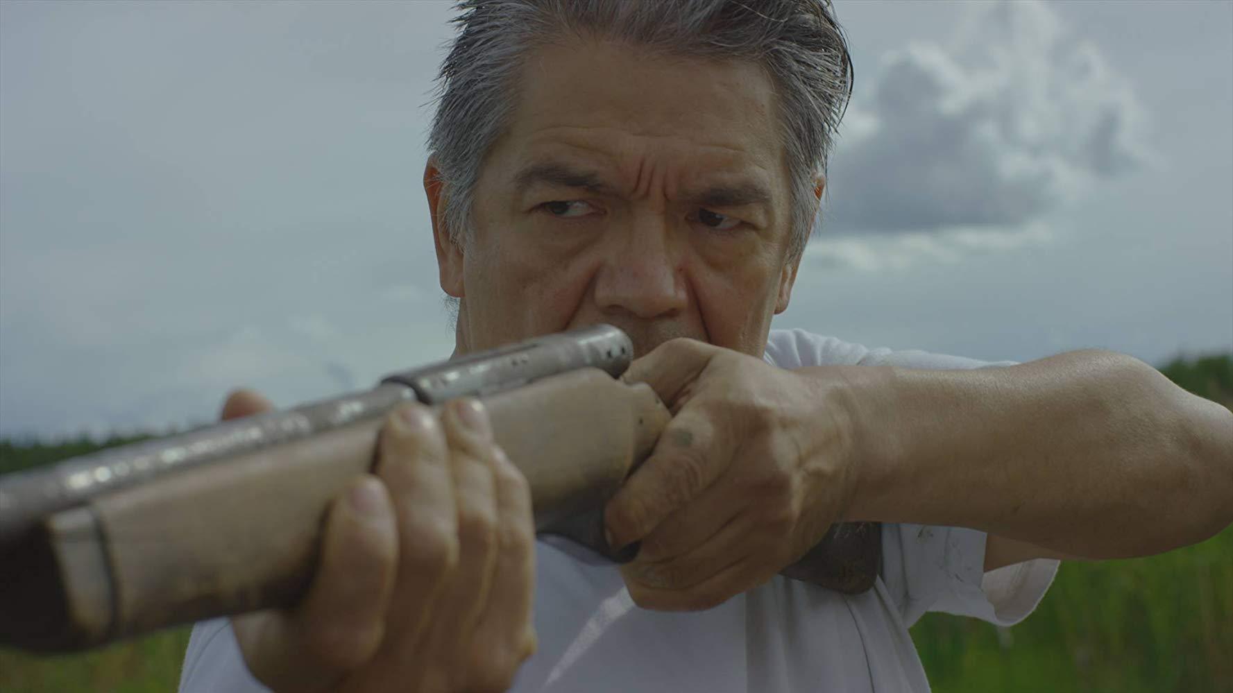 فيلم God's Acre 2018 مترجم