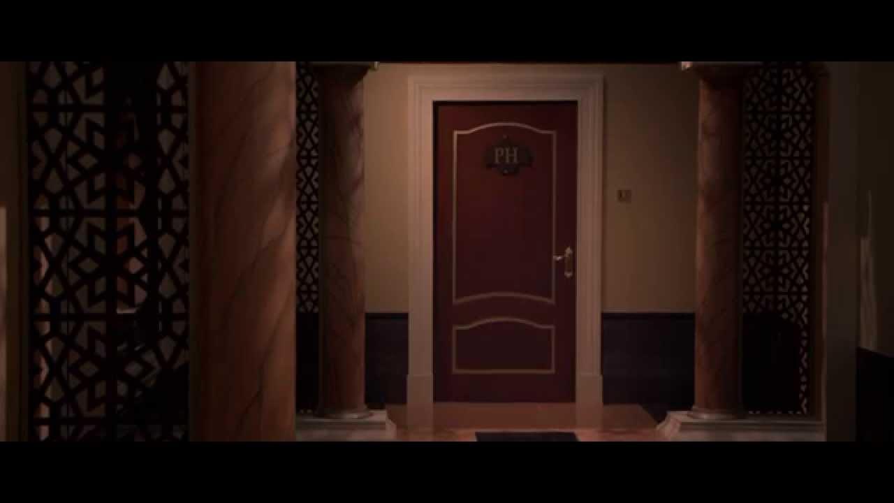 فيلم الجن 2013 HD DVD اون لاين