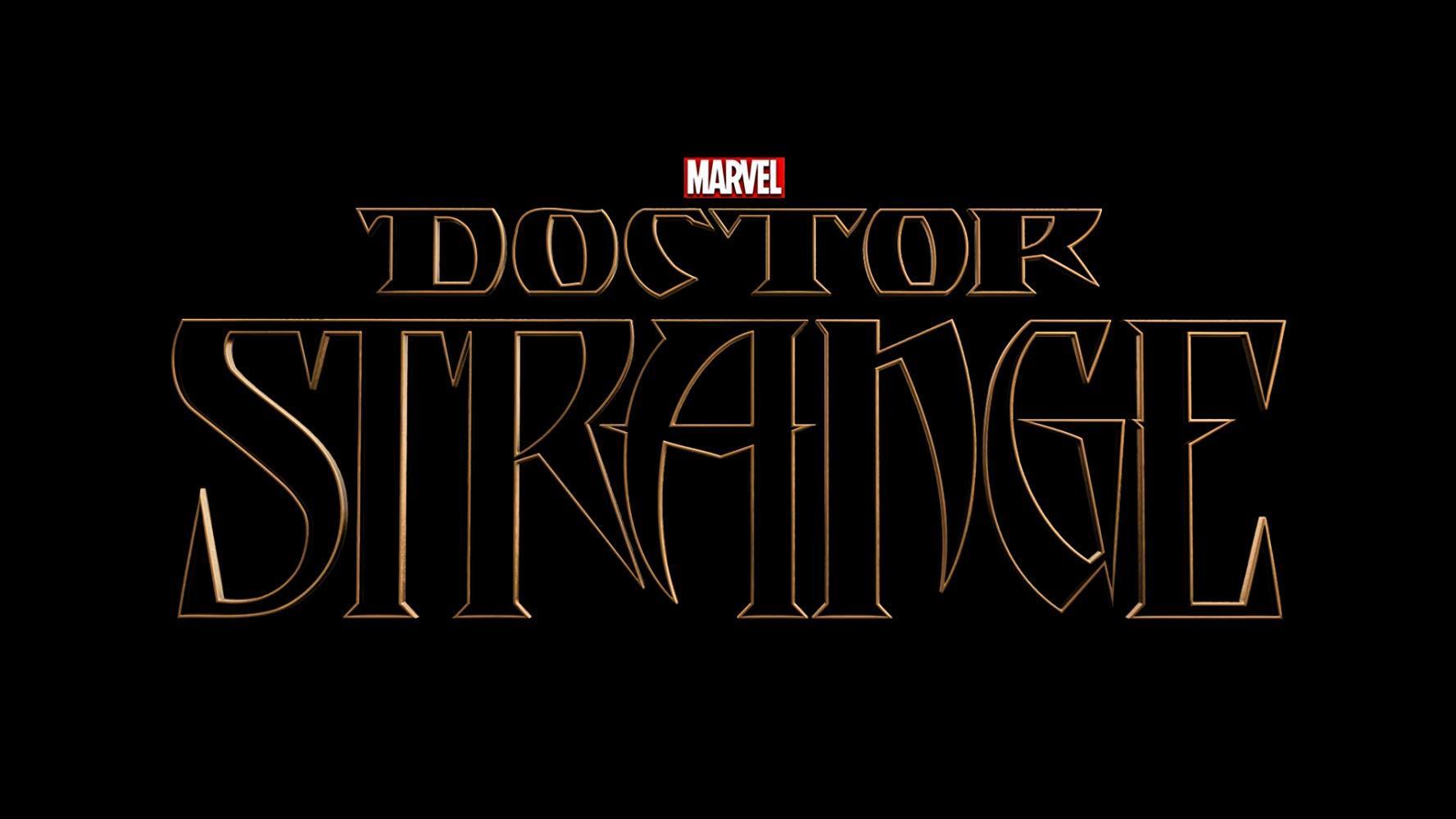 فيلم Doctor Strange 2016 مترجم