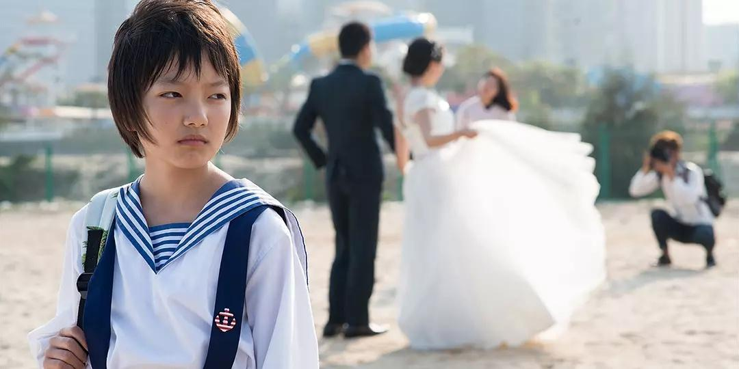فيلم Angels Wear White 2017 مترجم