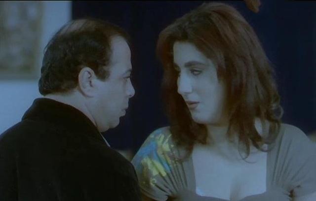 فيلم يا تحب يا تقب 1994 HD DVD اون لاين