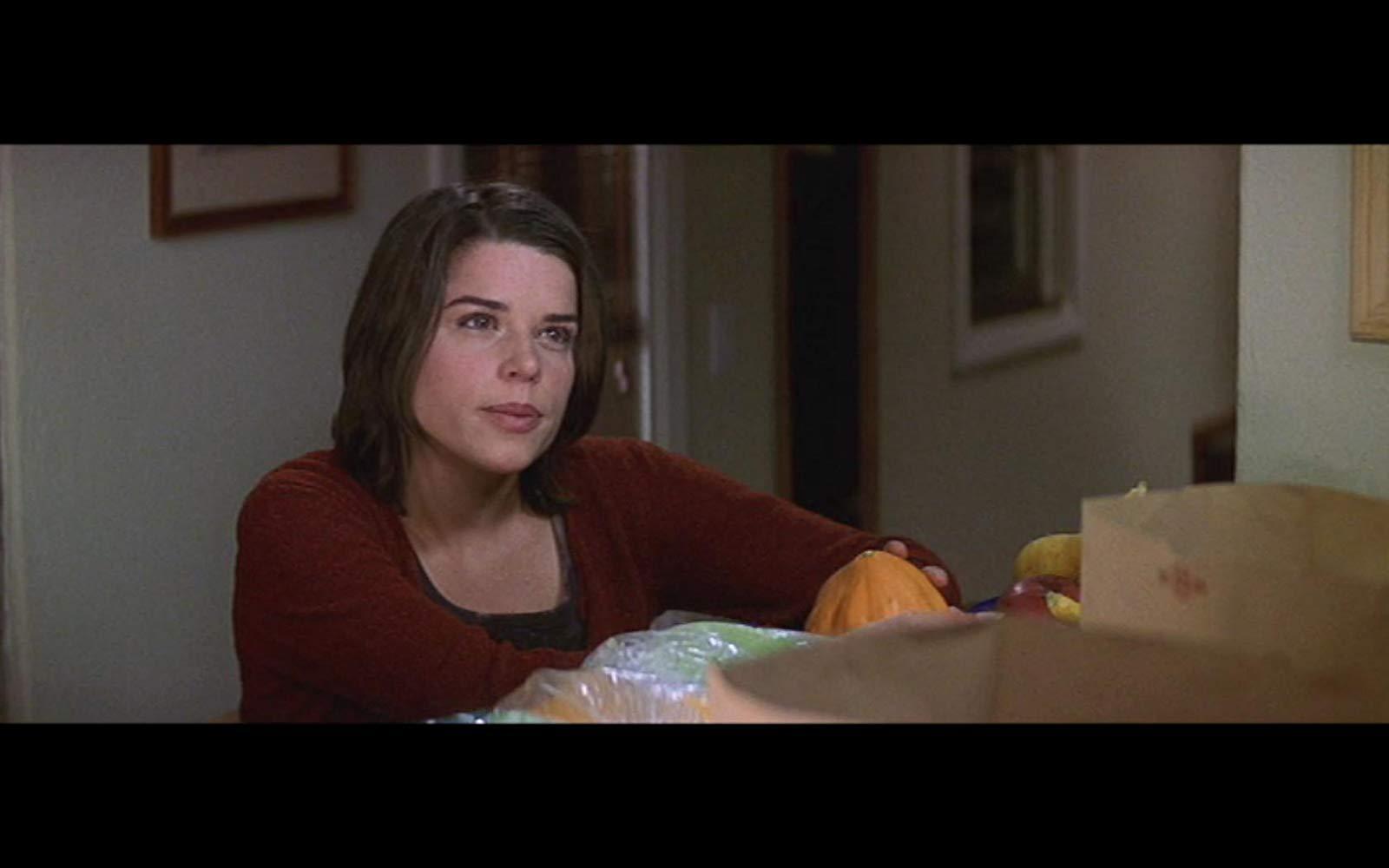 فيلم Scream 3 2000 مترجم