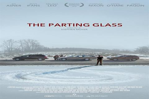 مشاهدة فيلم The Parting Glass (2019) مترجم HD اون لاين