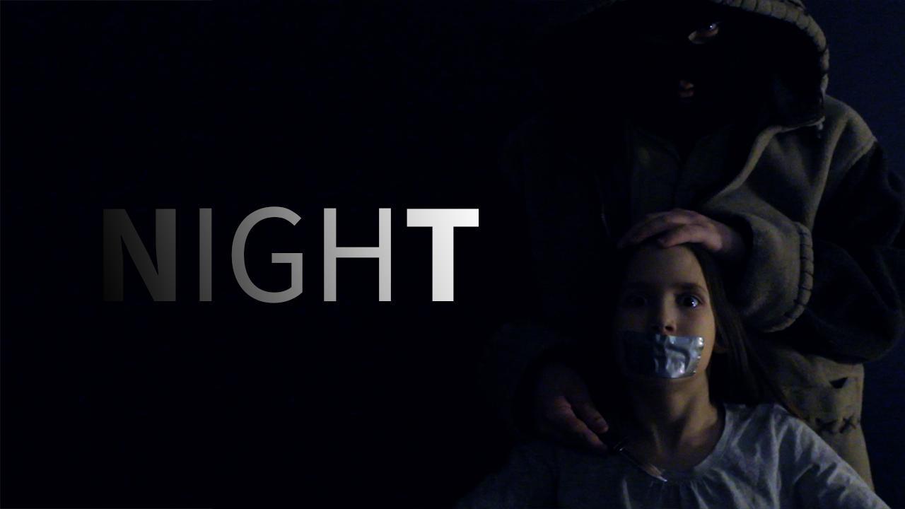 مشاهدة فيلم Night (2019) مترجم HD اون لاين