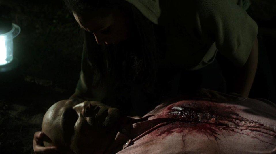 مشاهدة فيلم From The Dead (2019) مترجم HD اون لاين