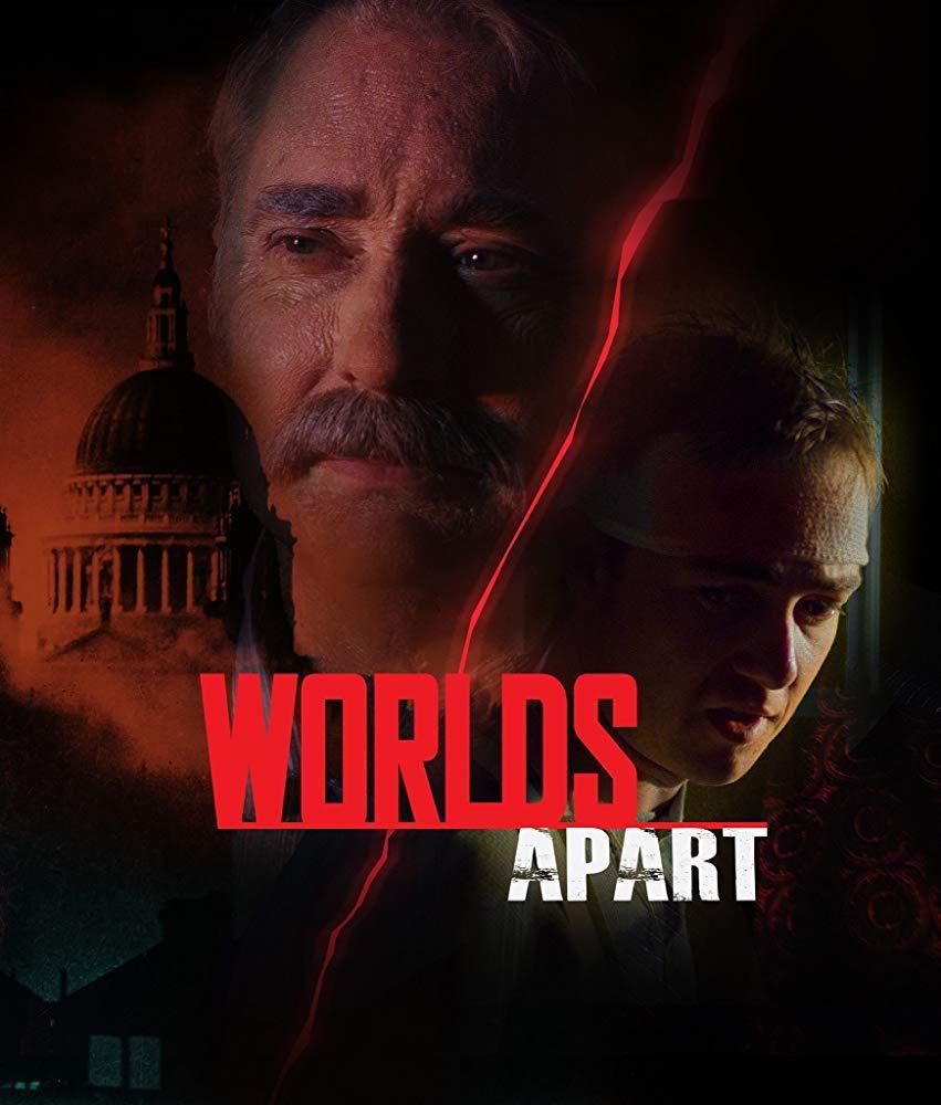 فيلم Worlds Apart 2017 مترجم