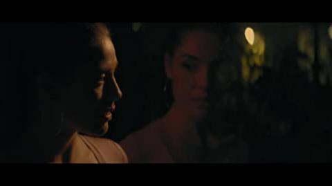 مشاهدة فيلم Stakeout (2020) مترجم HD اون لاين