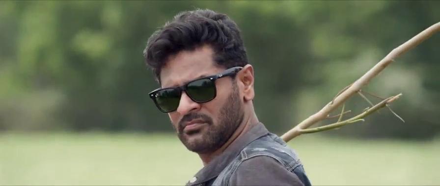 مشاهدة فيلم Devi 2 (2019) مترجم HD اون لاين