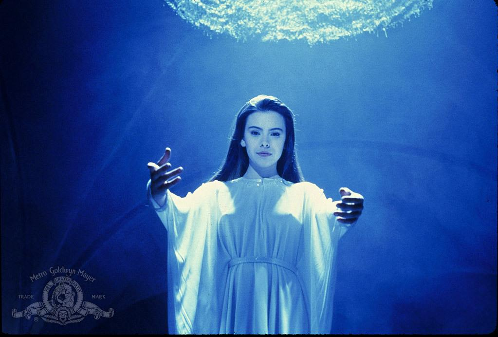 فيلم Lifeforce 1985 مترجم