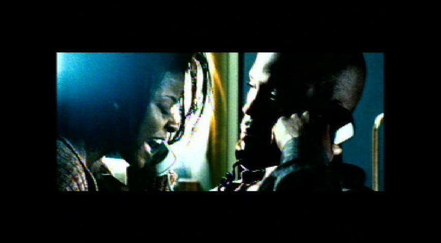 فيلم Never Die Alone 2004 مترجم
