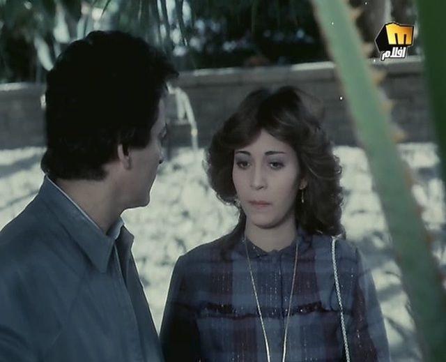 فيلم برج المدابغ 1983 HD DVD اون لاين