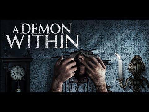 فيلم A Demon Within 2018 مترجم