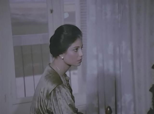 فيلم ليالي الصبر 1992 HD DVD اون لاين
