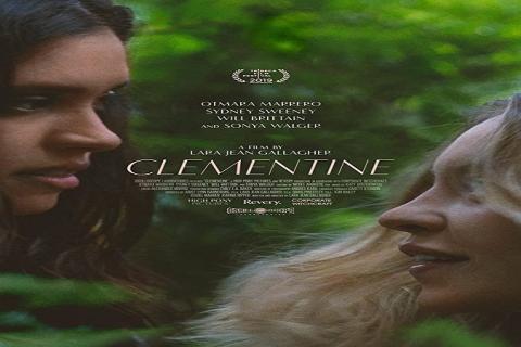 مشاهدة فيلم Clementine (2019) مترجم HD اون لاين