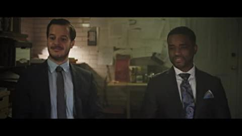 مشاهدة فيلم Business Ethics (2020) مترجم HD اون لاين