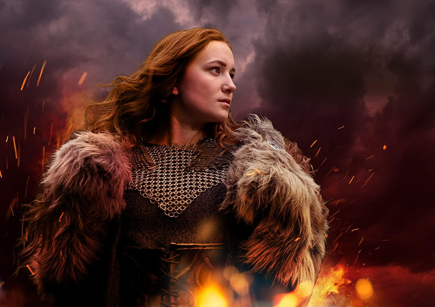 مشاهدة فيلم Boudica Rise Of The Warrior Queen (2019) مترجم HD اون لاين