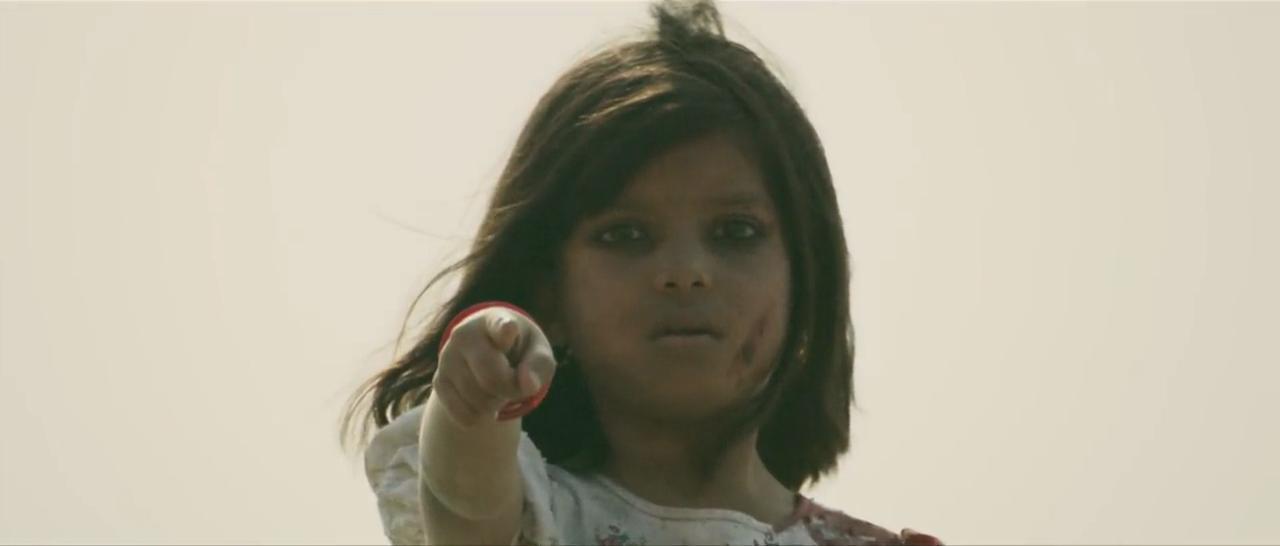 مشاهدة فيلم Sonchiriya (2019) مترجم HD اون لاين