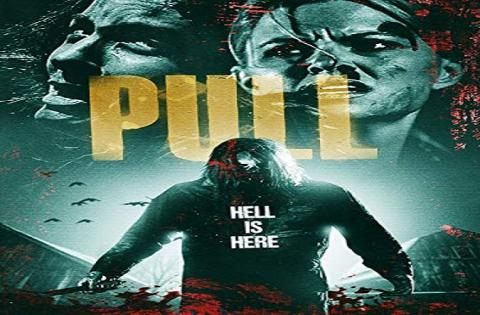مشاهدة فيلم Pulled to Hell (2019) مترجم HD اون لاين