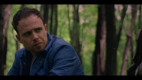 مشاهدة فيلم The Shade Shepherd (2020) مترجم HD اون لاين