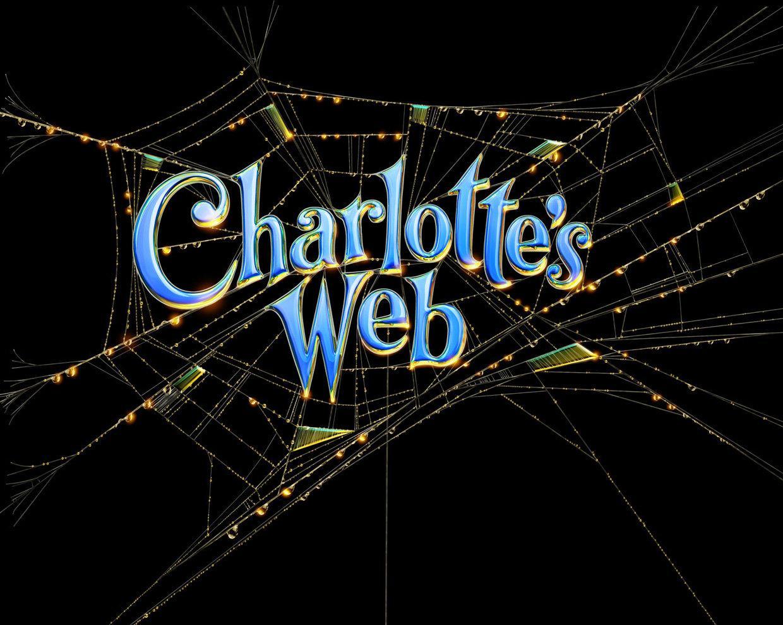 فيلم Charlottes Web 2006 مترجم