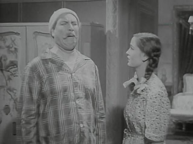 فيلم بلبل افندي 1948 HD DVD اون لاين